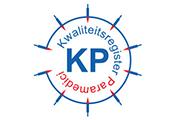 KP-180x120