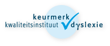 keurmerk-kwaliteitsinstituut-dyslexie